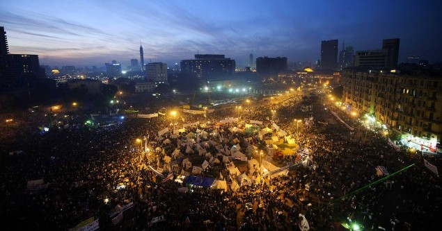 tahrir-square-packed-with-protesters-data
