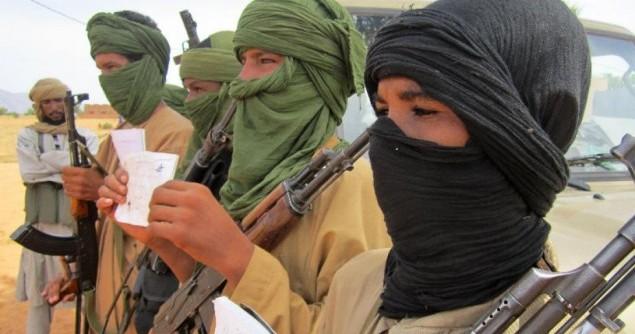 Mali-Child-Soldiers_Mill-4