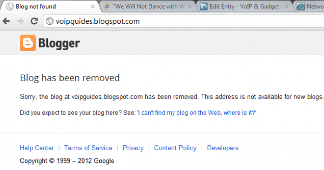 blogger-removed