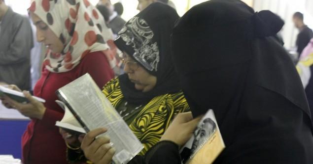 Egypt Fiction Explosion