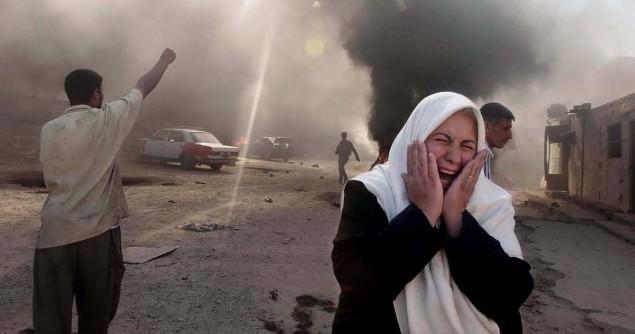 Andrade_Iraq1032