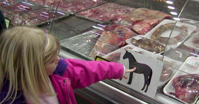 horse.meat_.09
