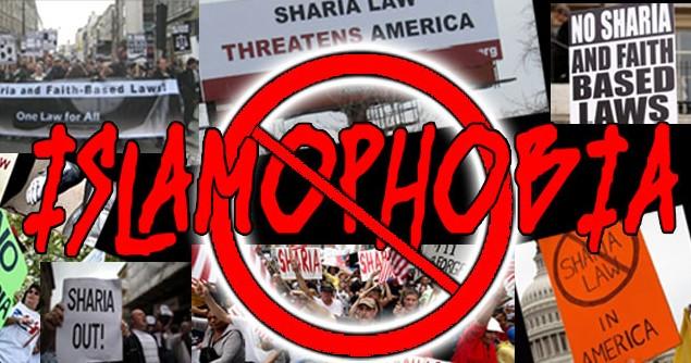 islamophobia-drfus