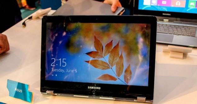 samsung-series-5-ultra-ultrabook-windows-8-0