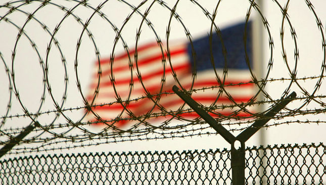 Guantanamo-Bay-Barbed-Wire