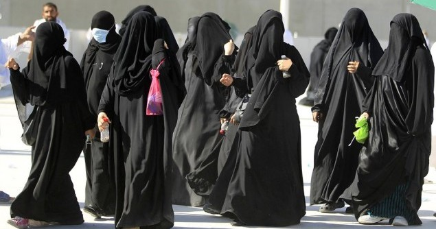 saudi-womens-voting-rights