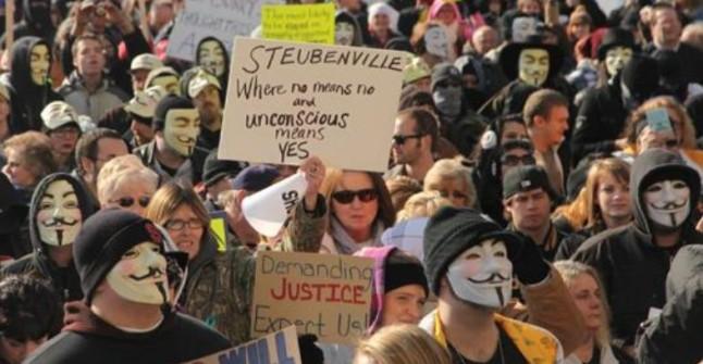 Steubenville_Ohio_Rape_Anonymous_Occupy_Protest