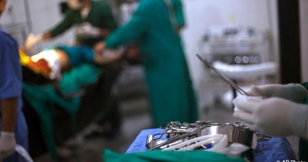 Syria_Hospital_m