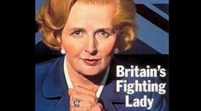 Thatcher23