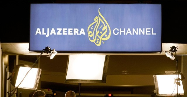 aljazeera-channel-thumb-640xauto-7401