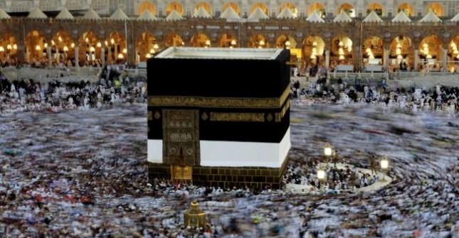hajj-mecca-pilgrimage-1-20111104