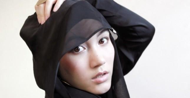 hana-tajima-hijab-fashion