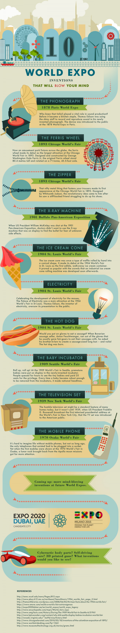 World_Expo_inventions_infographic