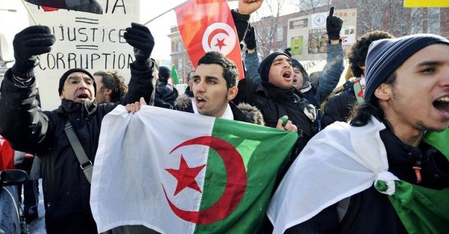 algerian-protests-canada-2011-2-12-15-23-10