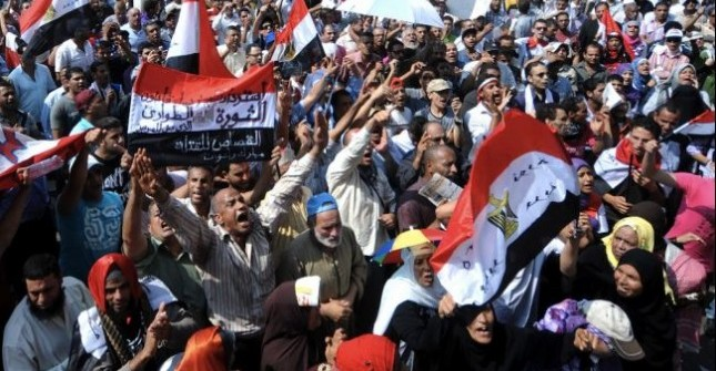 egypt-post_revolution-2011-10-27