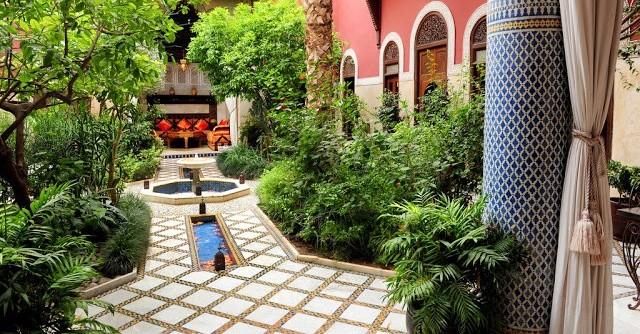 Marrakech Villas: A Complete Buying Guide ...