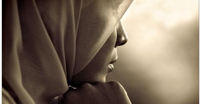 hijab_muslim