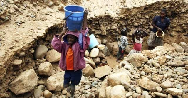 Child-Labour-in-Zimbabwe
