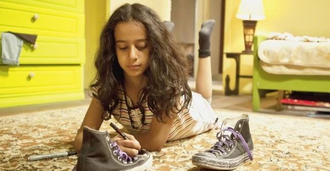 Wadjda-aeuvre-pionniere-du-cinema-saoudien_article_popin