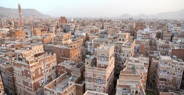 a yemeni adventure wet aden heat smell of the sea mideastposts com