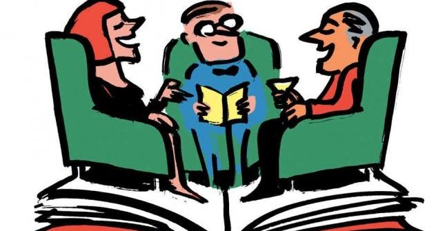 bookclubs_custom-1ec58e61bccbffba94a3c846786b5fc6af15cce1-s6-c30