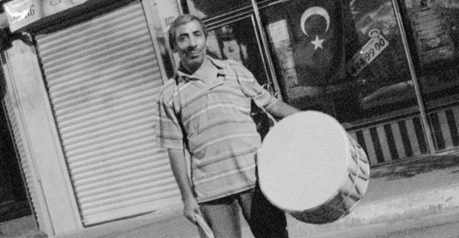 drummer11