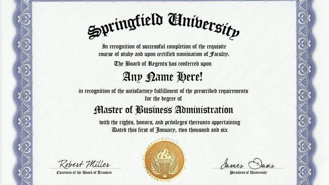495229-fake-degree