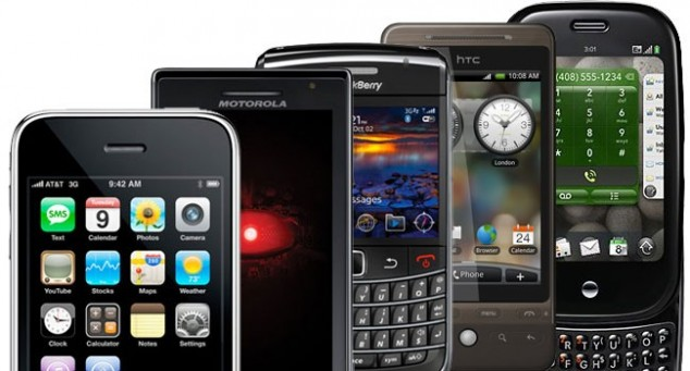 what-is-a-smartphone-650x0
