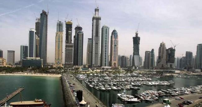 Dubai-WEB_3