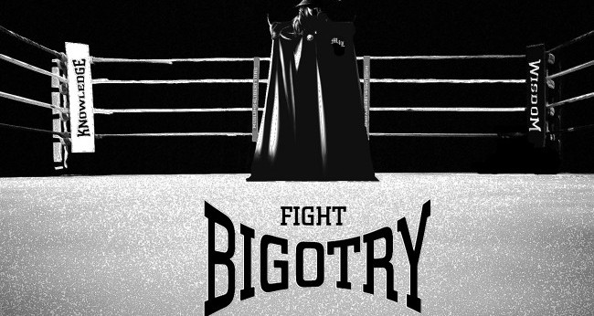 Fight-Anti-Muslim-Bigotry1
