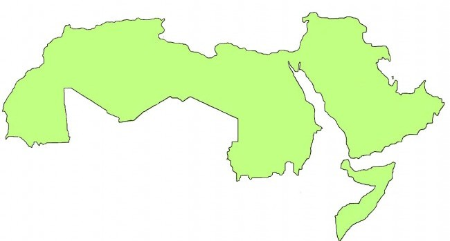 Arab_homeland6