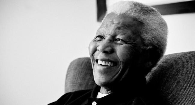 Nelson_Mandela_image