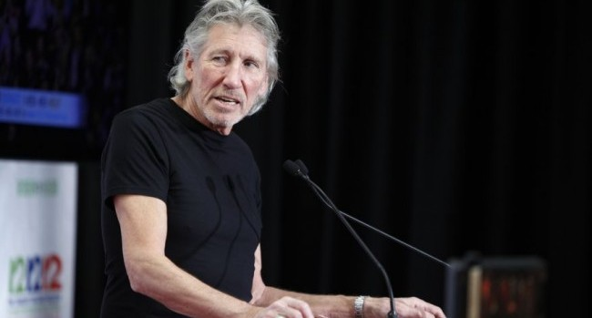 roger waters 660 reuters