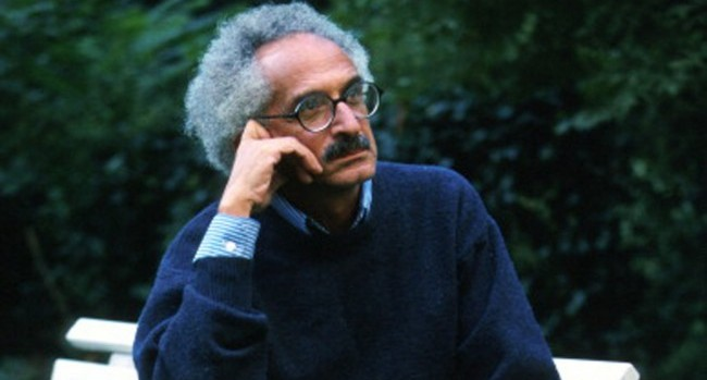 an analysis of miramar by naguib mahfooz I met naguib mahfouz once it was in the winter of 2006, and i'd been living in cairo for three and a half years the writer gamal al-ghitani, an old friend of mahfouz's, provided me with an.