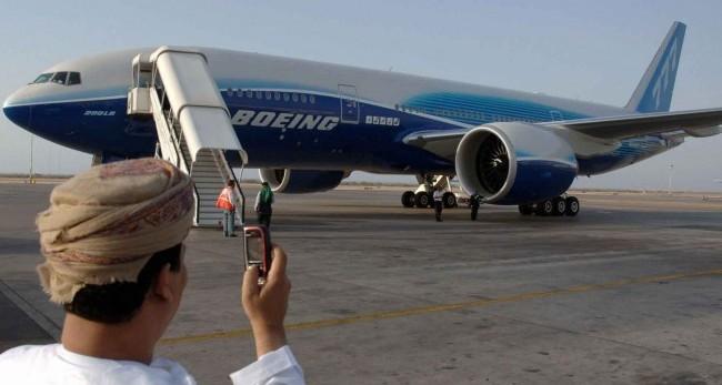 omani-airport_1