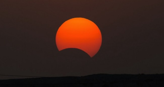 Partial_Eclipse_of_the_Sun