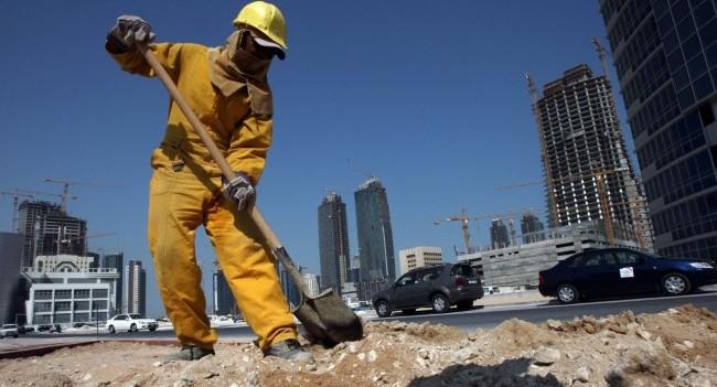 Doha_construction1